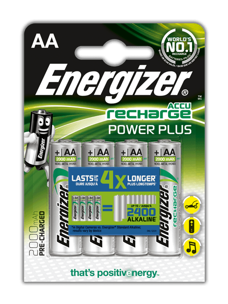 energizer_batteries_accu_recharge_powerplus_AA1.png