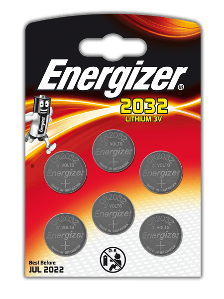 energizer_electronic_battery_2032.png
