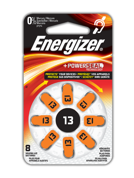 energizer_hearing_aid_powerseal_cell_13_in_pack.png