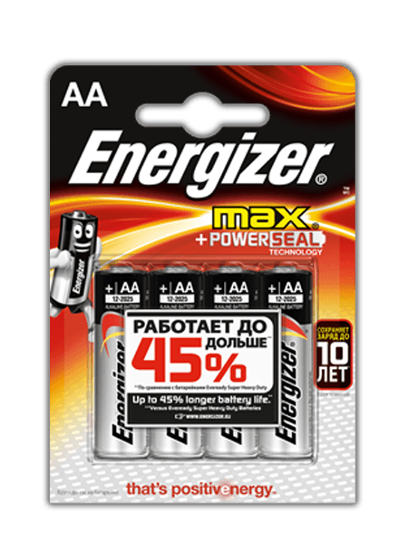 energizer_max_powerseal_aa_451.png