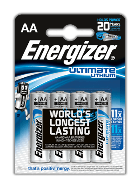 energizer_ultimate_lithium_aa.png